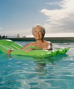 servicios cuido adulto mayor